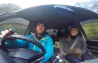Milford Sound Again