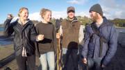 Hilltop Backpackers Stewart Island