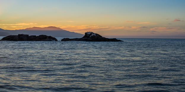 Boat to Stewart Island (23 of 23)
