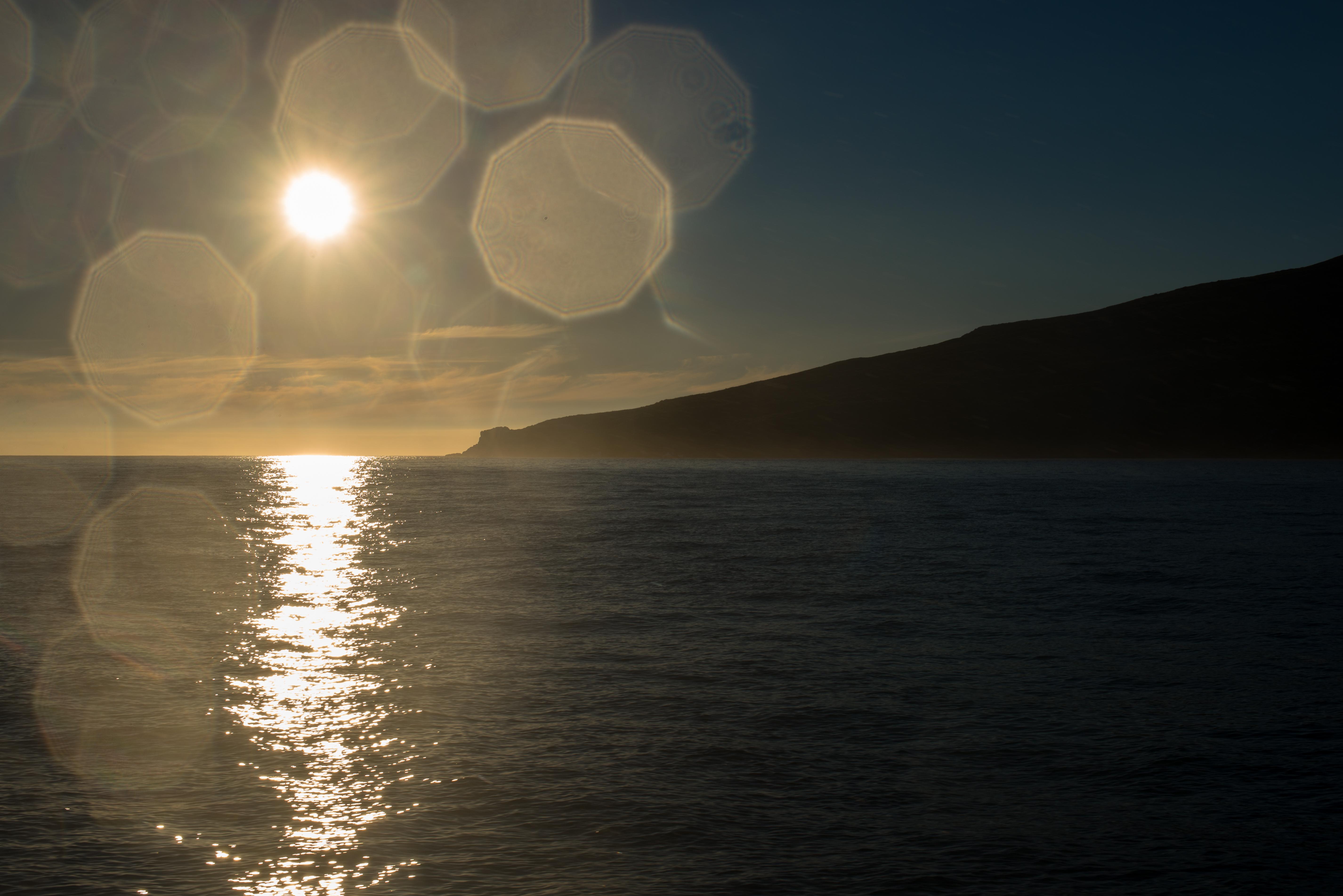 Boat to Stewart Island (5 of 23)