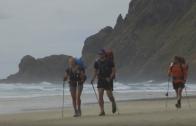 Thru Hiking New Zealand's Te Araroa